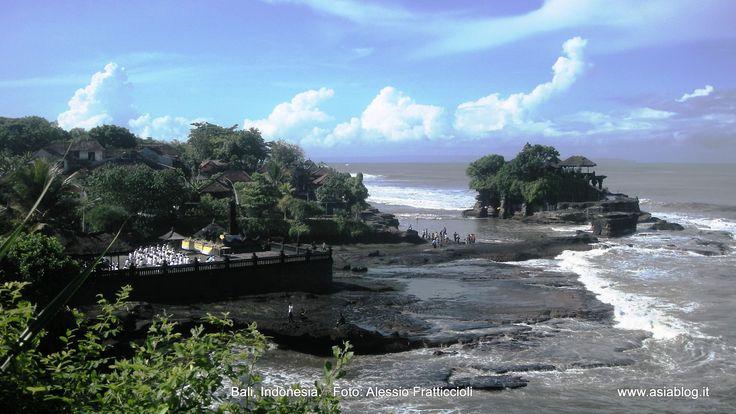 10 Consigli per Viaggi Zaino in Spalla in Asia [2a parte]
