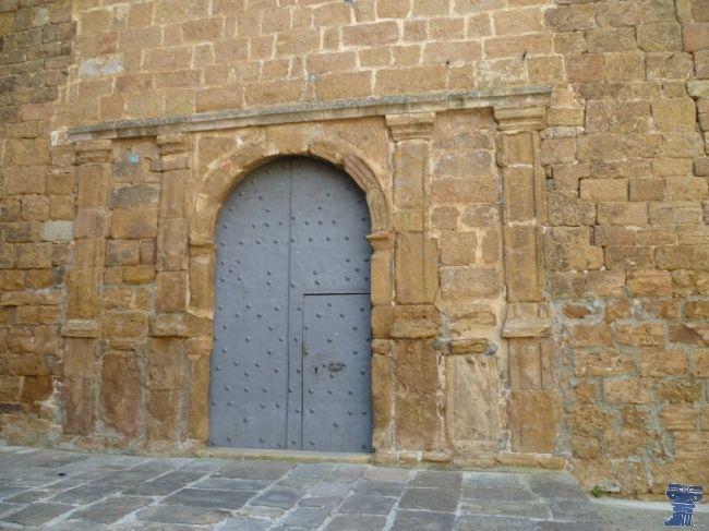 Castillo de Talarn #lérida
