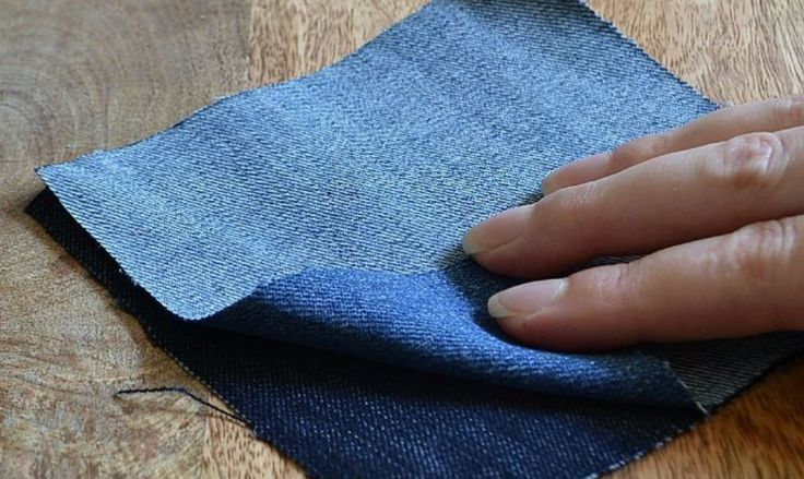 30 Ways To Use Old Jeans For Brilliant Craft Ideas | Hometalk