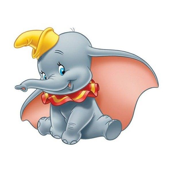 to polyvore.com / dumbo ❤ liked on Polyvore