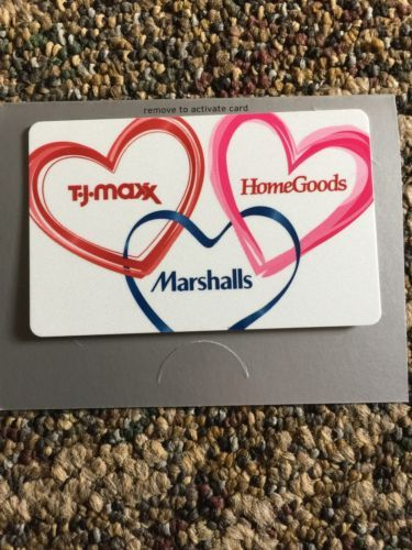 292 best Gift Cards images on Pinterest