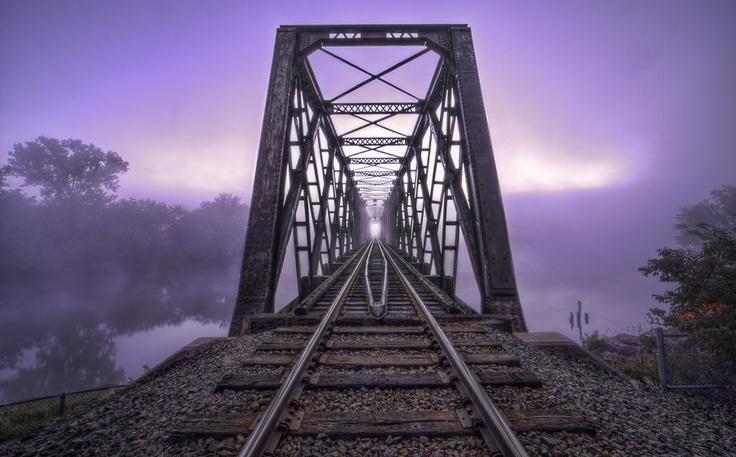 Ax Photography: Art Photography, Pretty Bridges, Photography Bridges, Admirer Photography, Bridges Photos Lov, Beautiful Photography, Ax Photography, Bridges Photo Lov, Photogen Places
