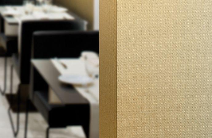Formica Plex Gold