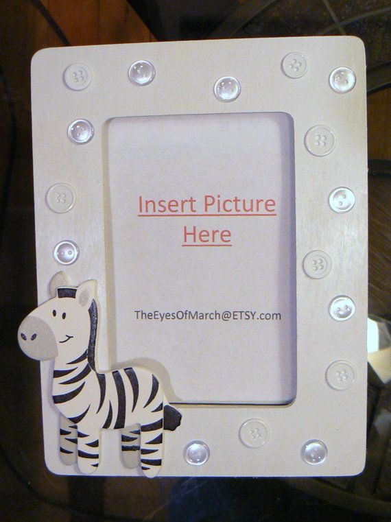 1397 best Frames images on Pinterest | For the home, Picture frames ...