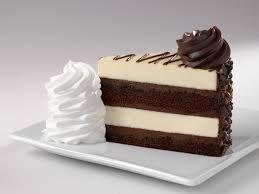 Resultado de imagen para cheesecake