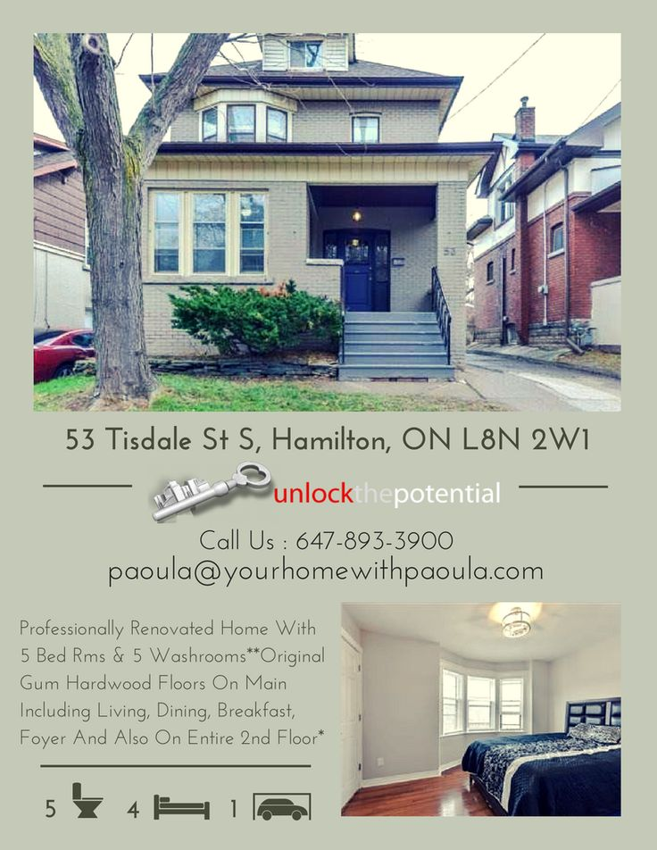39 best Homes for Sale in Hamilton images on Pinterest   Hamilton ...