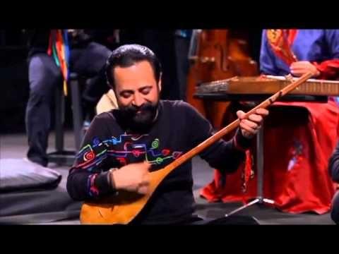 Rastak Band - Sornaye Norooz Album - Part 2 [www.bia2.com]