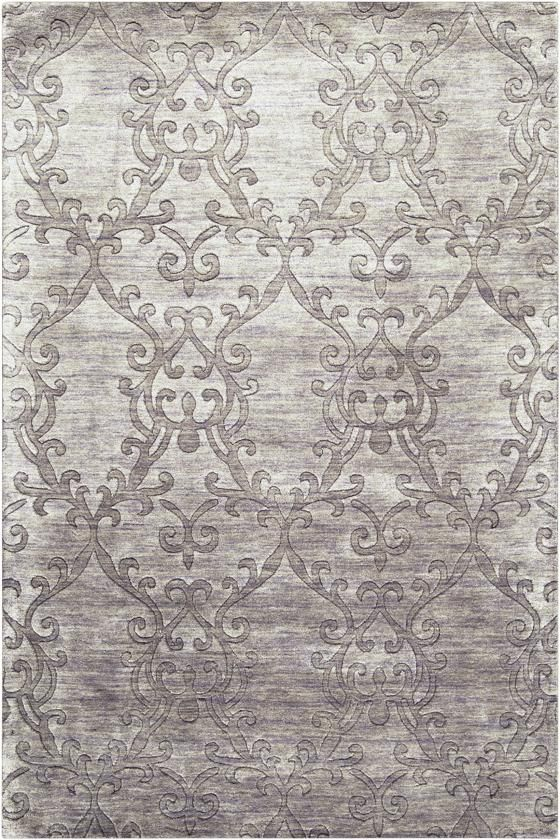189 00 3 3x5 3 Daniella Area Rug Wool Rugs Area