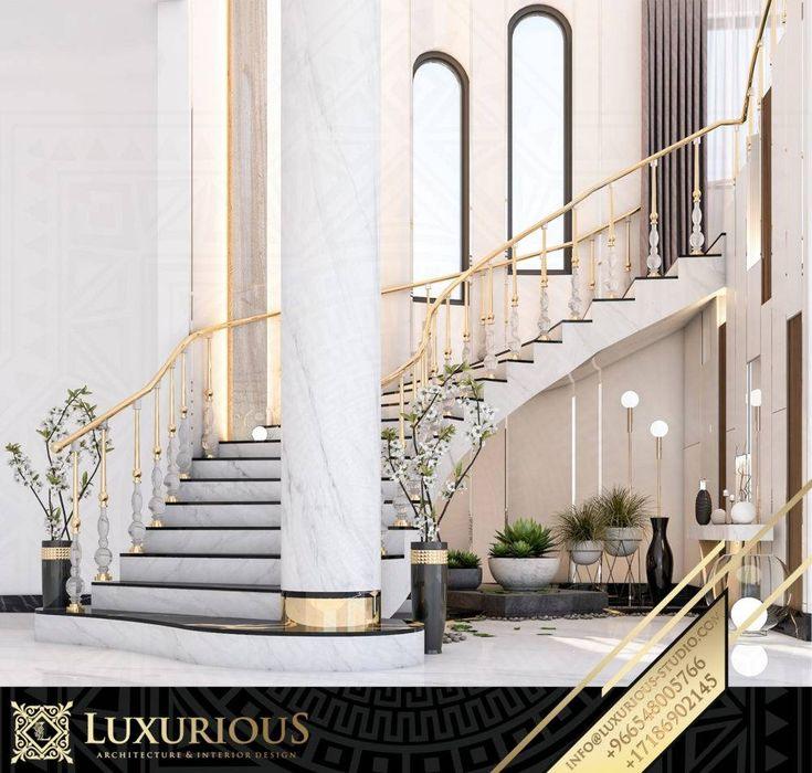شركة ديكور داخلي شركات الديكور شركه ديكور شركة تصميم داخلي ديكور فلل شركة ديكور شركات ديكور Interior Design Gallery Inteior Design Modern Luxury Interior
