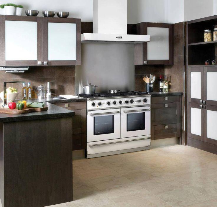 Dream Kitchens Nl: 1000+ Images About Des Pianos Pour Tous Les Styles ! On