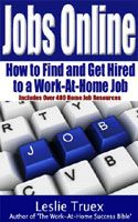 15 Legitimate Work-At-Home Data Entry Jobs | Work At Home Success