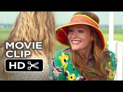 The Other Woman Movie CLIP - I Married A Monster (2014) - Cameron Diaz, Leslie Mann Movie HD http://movieaffection.com/