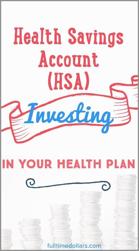 158 best Investing Calculators images on Pinterest Personal - savings account calculator