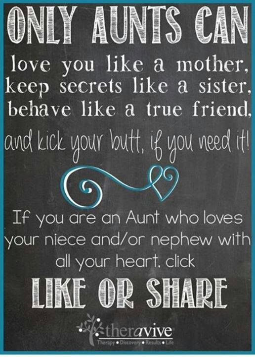 I Love You Nephew Quotes : Love my nephews and niece :-) @Michelle Flynn Kelley Quotes ...
