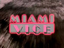 Полиция Майами (Miami Vice).jpg