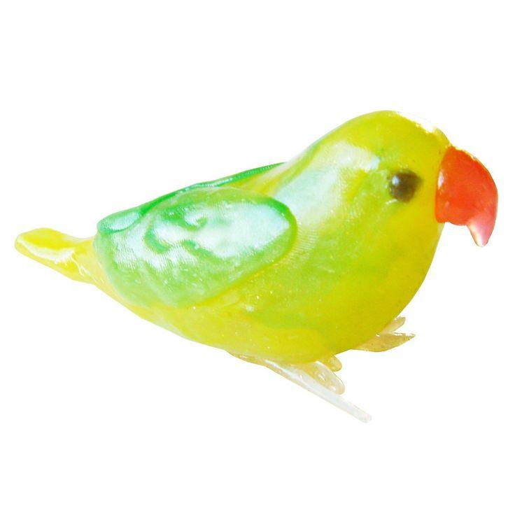 Hinodewashi plastic klei Oyumaru 1000 12 kleuren OO-1000 24 stuks (JAPAN IMPORT) | Fruugo