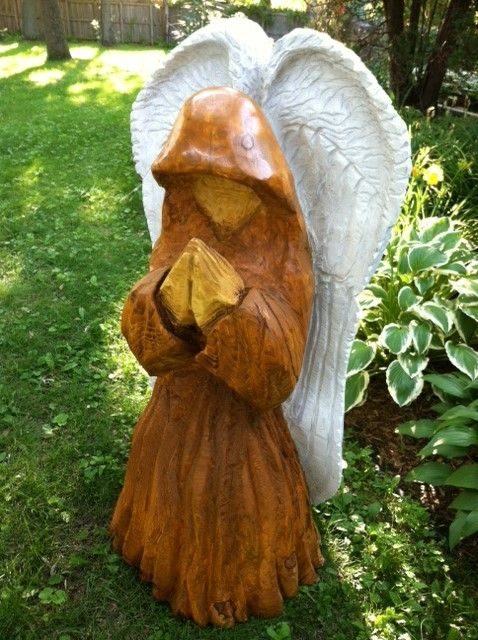 Best images about wood and tree carvings on pinterest