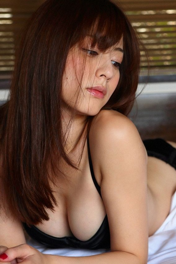 yumi sugimoto | 杉本有美