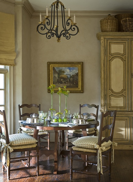 84 best Dining room Country Style interior images on Pinterest