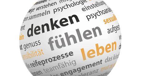 Theorie und Praxis der Kognitiven Verhaltenstherapie