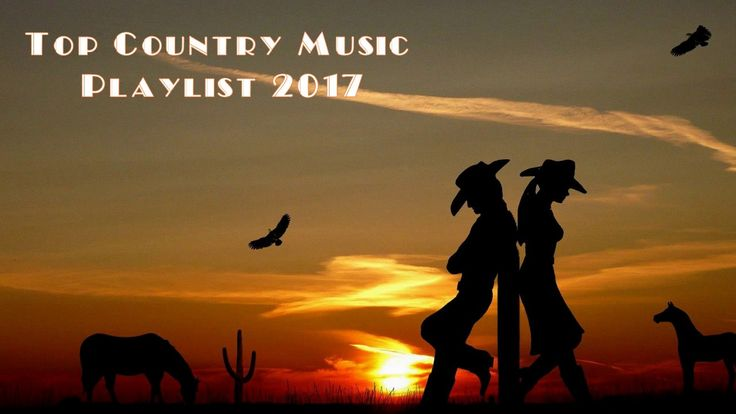 News Videos & more -  Hit Music Videos - Top 20 Country Songs: Best Country Music Playlist 2017 #Music #Videos that rock #Music #Videos #News Check more at http://rockstarseo.ca/hit-music-videos-top-20-country-songs-best-country-music-playlist-2017-music-videos-that-rock/