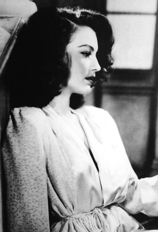 "AVA GARDNER WEB SITE: ""Whistle Stop"" (1946)                                                                                                                                                                                 More"