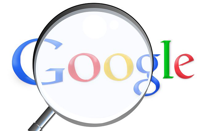 Google Adsense: How To Apply For The Program And How Earn Money