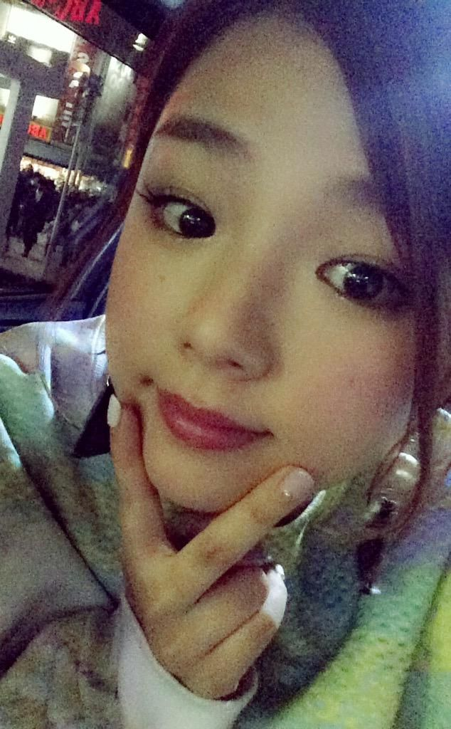466 best images about Ai Shinozaki on Pinterest   Hot ...