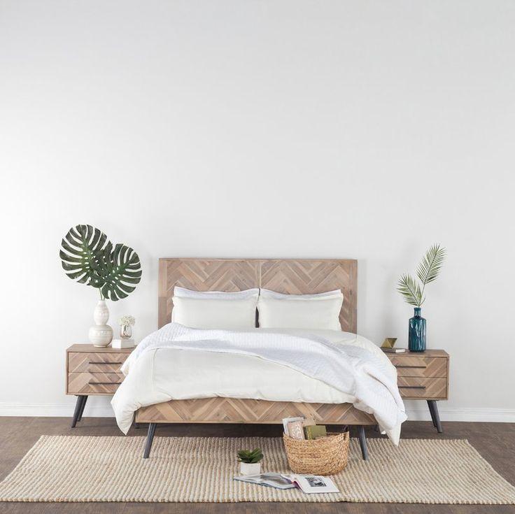 23 besten Guest Bedroom Bilder auf Pinterest | Wohnideen ...