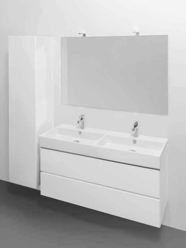 26 beste afbeeldingen van Spiegels - Badkamerideeën, Geneeskunde en ...