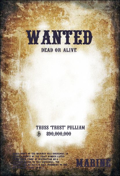 15 best wanted poster images on Pinterest Posters, Resume - free wanted poster template for kids