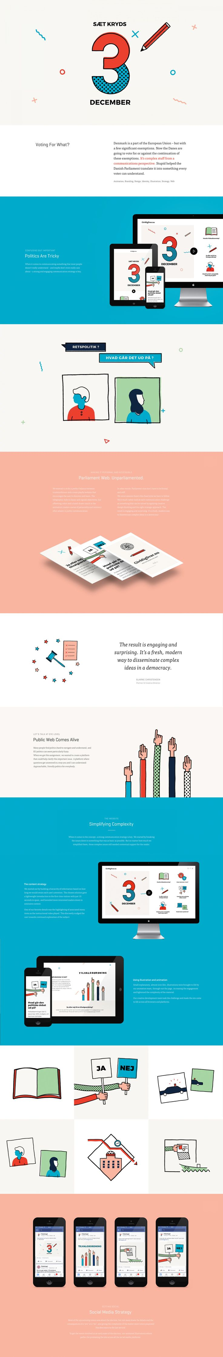 43 best research pixel website images on pinterest design showcase and discover creative work on the worlds leading online platform for creative industries fandeluxe Gallery