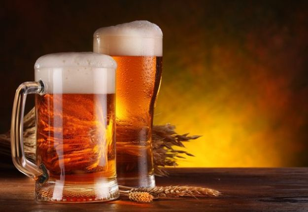 Birra: benefici e proprietà