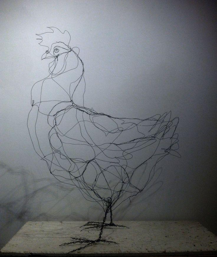 91 best Sculpture images on Pinterest   Sculpture, Sculpture art and ...