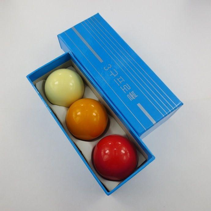 (34.71$)  Watch here - http://aizmq.worlditems.win/all/product.php?id=1927924547 - Cue billiard carom ball/ 61.5mm resin ball/ 3pcs /pack billiard accessories