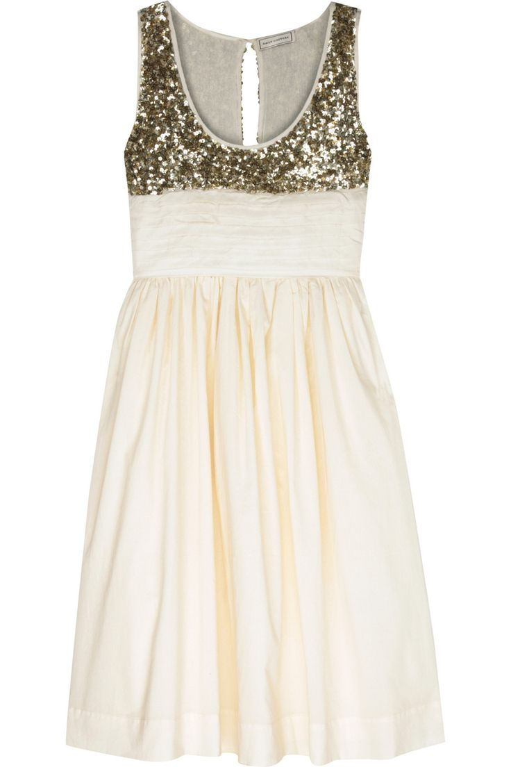 love. cant have. :(: Party Dresses, Fashion, Rehearsal Dinners, Style, Closet, Sparkle