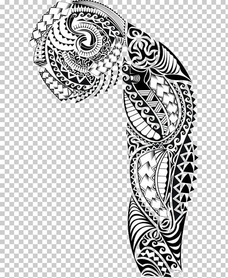 Polynesia Sleeve Tattoo Mu0101ori People Tu0101 Moko Chest Tattoo Hd Black And White Abstra Sleeve Tattoos Polynesian Tattoo Sleeve Polynesian Tattoo Designs