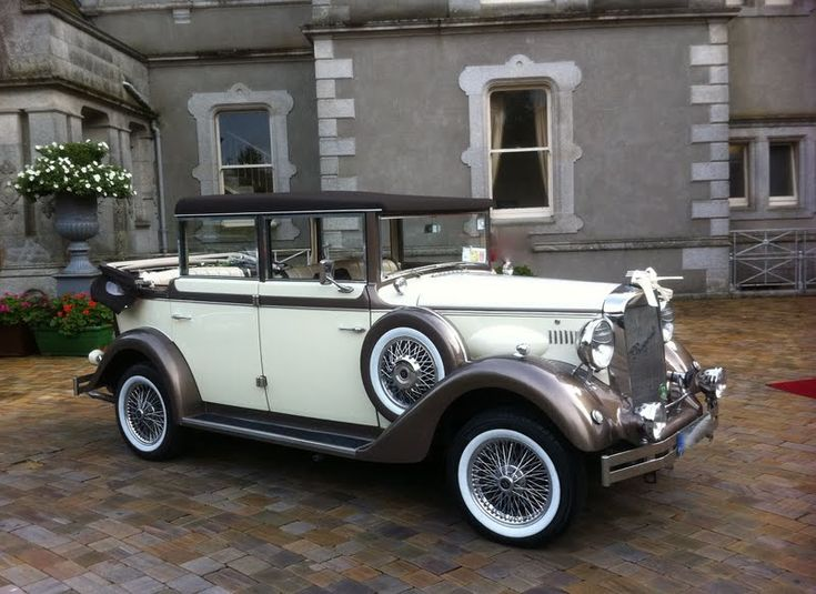 Contact Us - Wedding Cars Dublin Meath Kildare Wicklow