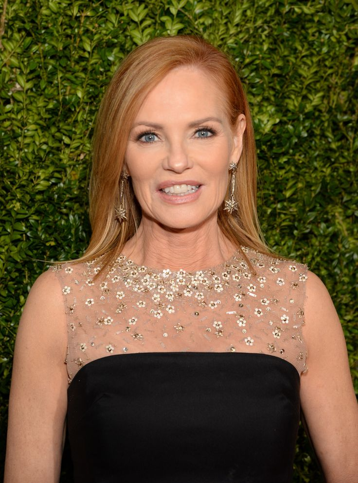 52 best images about CSI Marg Helgenberger on Pinterest