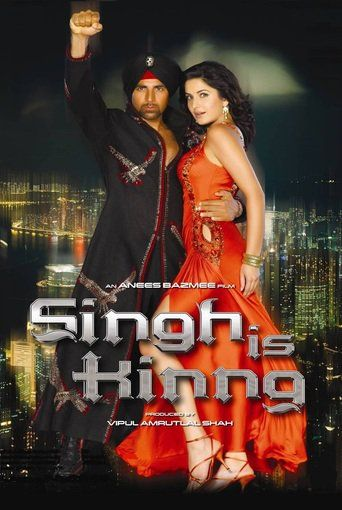 Singh Is Kinng (2008) - Watch Singh Is Kinng Full Movie HD Free Download - Singh Is Kinng (2008) Movie Free | Free full-Movie Singh Is Kinng