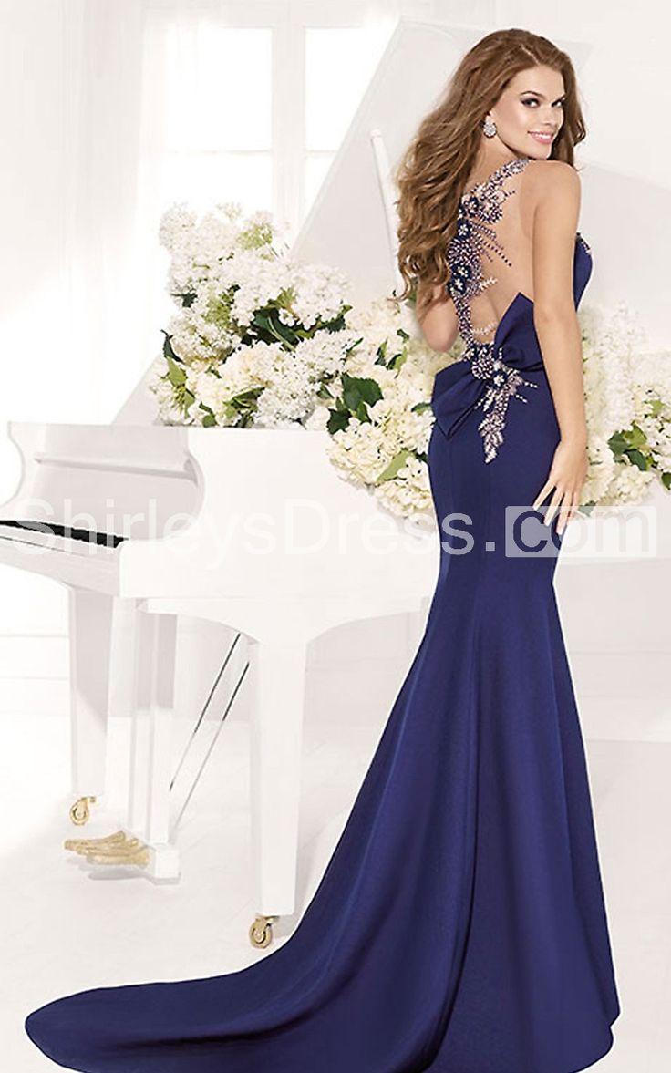 10 besten sukienka Bilder auf Pinterest   Kobaltblau, Lange kleider ...