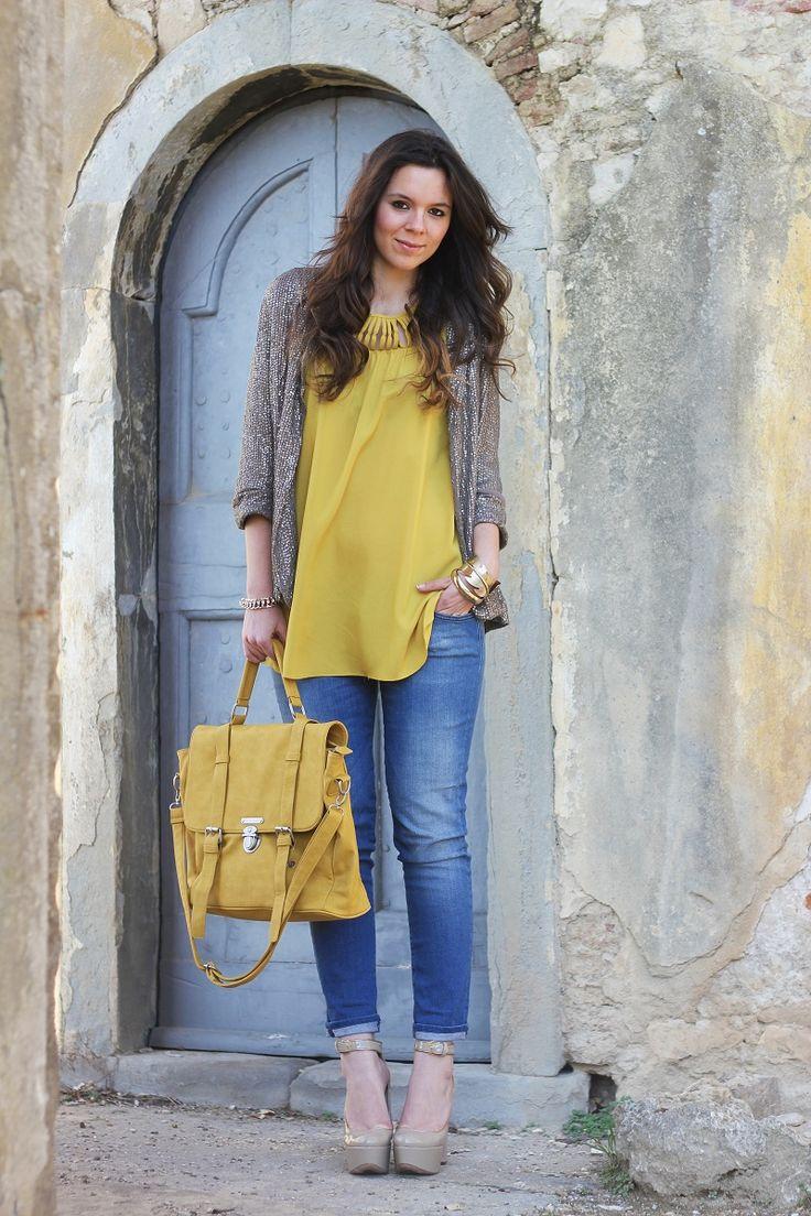 106 best Fashion: Italian Style images on Pinterest ...