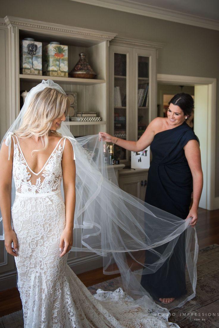 39 best inbal dror images on pinterest wedding dressses dreams inbal dror br 13 5 v neck lace backless second hand wedding ombrellifo Choice Image
