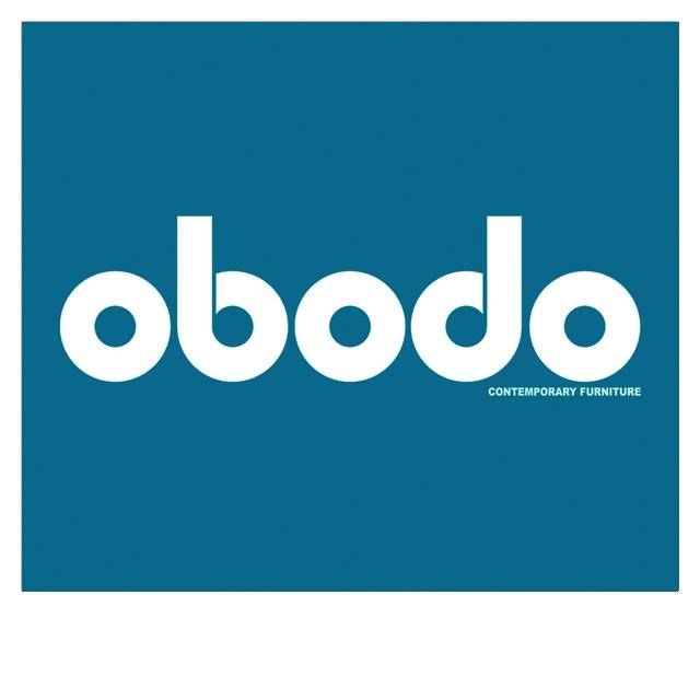 Here we are Pinterest ....  OBODO is an importer & distributor of furniture design by Sean Dix I Nathan Yong I Grafunkt I SIPA I Maiori I m.a.d. furniture I Dix Collection I furniture brands. #furnituredesign