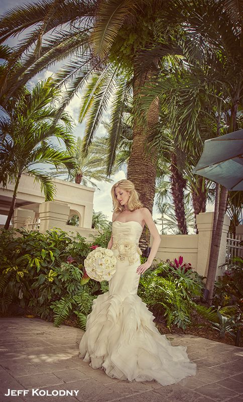 16 best outdoor wedding venues in south florida images on for Wedding venues palm beach fl
