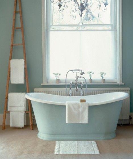 17 Best Images About Bathroom Design Ideas On Pinterest