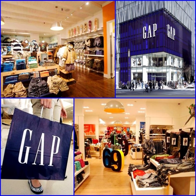 14 best GAP images on Pinterest Gap, Store design and Los angeles