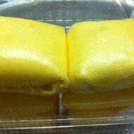 banh sau rieng kem