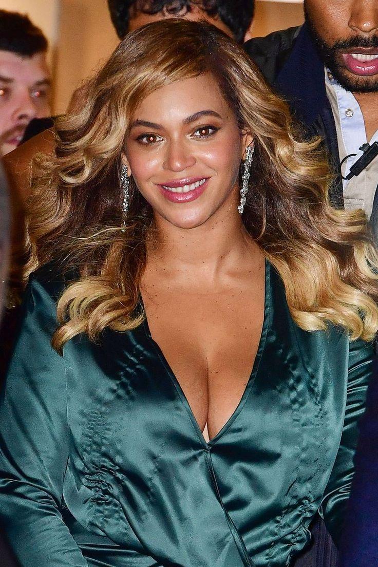 best goals images on pinterest karrueche tran hair and