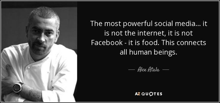 QUOTES BY ALEX ATALA | A-Z Quotes
